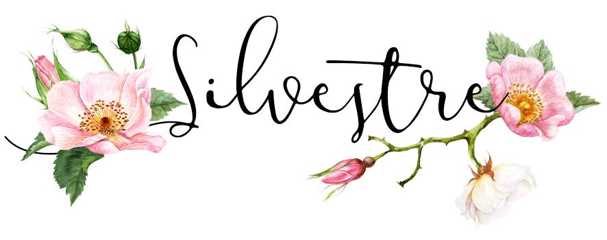 Spring - Invitación de boda de primavera
